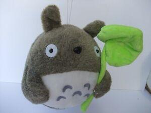 My Neighbor Totoro  25cm