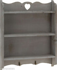 Metal 3 Bookcases, Shelving & Storage Furniture