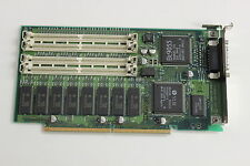 APPLE 820-0509-A PDS HPV VRAM EXPANSION CARD 4MB VIDEO BOARD WITH WARRANTY