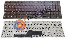 Tastiera ITA ORIGINALE per Notebook SAMSUNG NP350E5C NP350V5C NP355E5C NP355V5C
