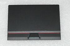 NUOVO Originale Lenovo T440 T440S T440P T450 T450S T540P Trackpad Touchpad 3 CHIAVI