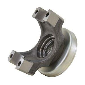 Yukon Gear & Axle YY GM22954188 Replacement Yoke
