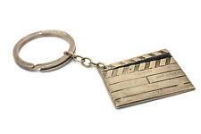 SEINFELD Sterling Silver TIFFANY Key Chain Gift from Julia Louis-Dreyfus