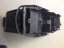 Sottocodone Carena Yamaha R6 Deltabox