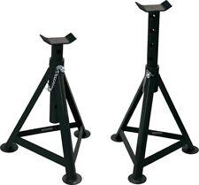 BGS KRAFTMANN 3002 1 Paar Unterstellböcke, 3 to/Paar, 315-485 mm