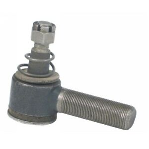 Steering Tie Rod End for 1933-1935 Nash Multiple Models Front Right Outer 1Pc