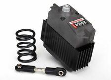 Traxxas Part 2085X Servo digital high-torque metal gear X-Maxx New in package