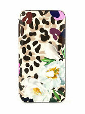 Ted Baker® Mirror Case for iPhone X/XS - ALIZIA