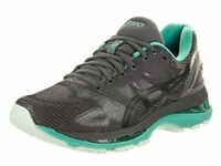 ASICS Womens Gel-Nimbus 19 Lite-Show Running-Shoes- Pick SZ/Color.