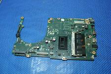 "Asus Q301LA-BHI5T02 13.3"" Genuine i5-4200U 1.6GHz Motherboard 60NB02Y0-MB1030"