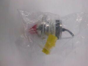Precision Sensors, PV48W-15, Vacuum Switch, New