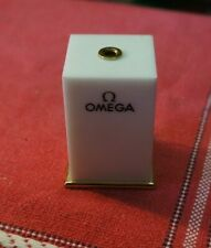 support pour montre OMEGA