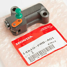NEW Genuine OEM Honda Camshaft Tensioner 14510-PRB-A01 Japan F/S