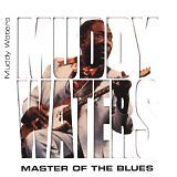 WATERS Muddy - Master of the blues - CD Album