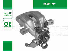FOR VW SHARAN 95-10 REAR LEFT HAND NEAR SIDE BRAKE CALIPER BRAND NEW MOUNTING LH