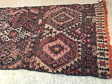 Antique Persian Kilim