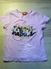 Disney High School Musical Children's Medium 100% Cotton InfantBabyShop.com