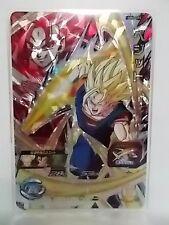 Super Dragon BallHeroesSH 4 CP 4HoloVegito
