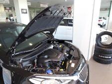 Bonnet Hood Gas Strut lifter kit Kia Cerato 3 2013- no drilling/no welding