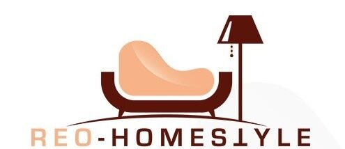 Reo-Homestyle
