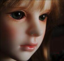 DOLLMORE Asian 1/4BJD DOLL Kid Dollmore Girl - Chloe(make up)