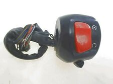 DEVIO LUCI DESTRA YAMAHA T-MAX XP 500 2001 -2003 5GJ839632000 RIGHT HANDLEBAR SW