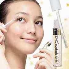 Japan DHC Eyelash Tonic Makes Eyelash Longer & Thicker within 20 days SAFELY