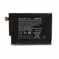 BV-4BWA Original Akku für Nokia Lumia 1320 Batterie Accu 3500mAh 3,8V Li-Ion NEU