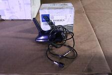 Original Mercedes W210 E-Klasse - GPS Antenne 2108202075 - NEU NOS OVP