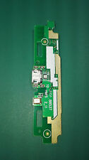 PLACA DE CARGA XIAOMI REDMI 3S CHARGING BOARD REPLACEMENT