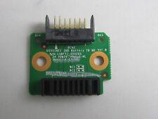 Akku Transfer Extend Board 81B605-FT1A21 für MEDION akoya S6212T MD99270