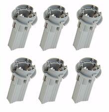 BMW E36 E38 318i 325i 328i 740i 740iL 750iL Set Of 6 Bulb Socket Taillights URO