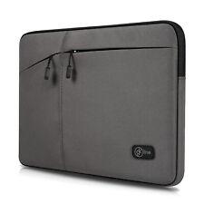 """gk line Tasche Hülle für Apple MacBook Pro 13"""" Schutzhülle grau"""