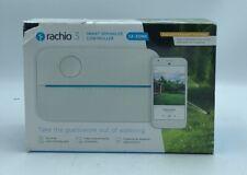 Rachio 3 12-Zone Smart Sprinkler Controller (12ZULW-C) FREE SHIPPING