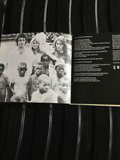 Paul McCartney - Band on the Run (+DVD, 2010)