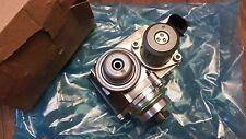 Mini Cooper S LCI R55 R56 R57 R58 R59 R60 High Pressure Fuel Pump 13517592429