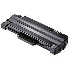 Compatible MLT-D105L MLTD105L Toner For Samsung ML-1910 ML-1915 ML-2525 ML-2545