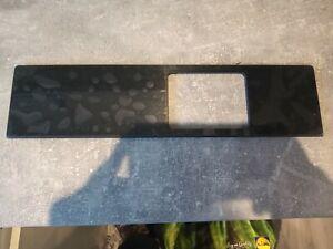 """Acer Aspire V3-772G 17.3"""" Black Palmrest - 13n0-aua0102"""
