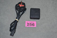 Genuine Olympus F-2AC (F-2AC-2B) 5V 500mA Power Supply Battery Charger Adapter