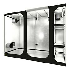 Grow Tent Secret Jardin L280 Used Great Deal!