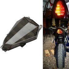 Led Tail Light For 2006-2016 Yamaha YZF R6 YZF-R6 YZFR6 2006-2016 SMOKE