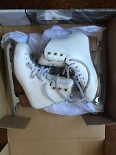 Ice skating shoes for sales