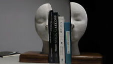 NEW BOOKEND MANNEQUIN ARTISTIC,COLLECTIBLES DECORATIVE BOOKEND