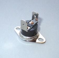 Heatilator & Heat-n-Glo Gas Fireplace High Temp Limit Switch 4021-383 / 066-531