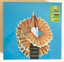 """Vasco Rossi - """"...ma cosa vuoi che sia una canzone..."""" R>Play Edition 40th - Box"""