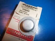 NEW Generac PUSH NUT 75402C OEM MS12