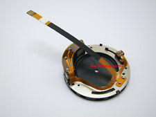 Апертура объектива блок питания диафрагма группа + кабель для Canon Ef 24-70 мм f/2.8L Usm