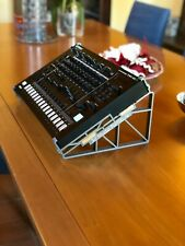 Stand Roland TR8S - Stand synth customizable