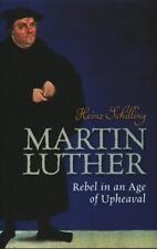 Sachbücher über Religion Religion als gebundene Ausgabe auf Englisch