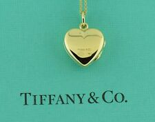 52f7af47d Tiffany & Co. 14k Yellow Gold Fine Necklaces & Pendants without ...